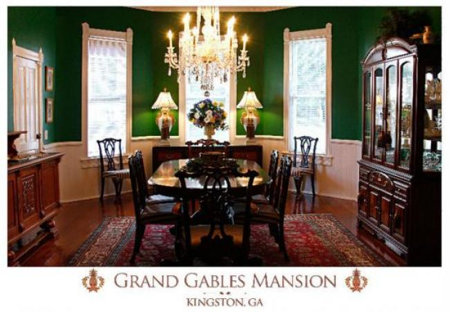 grand-gabbles-mansion_4433133_n