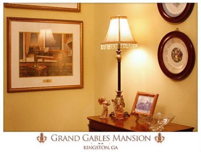 grand-gabbles-mansion__4412125_n