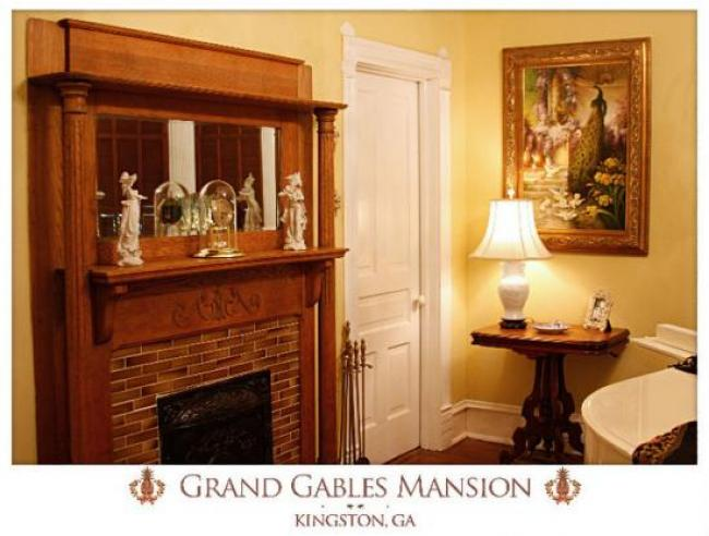 grand-gabbles-mansion__8272326_n