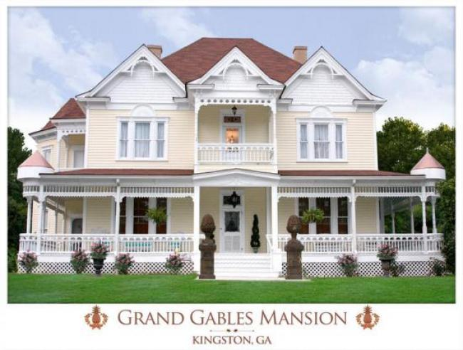grand-gables-mansion_7095649_n