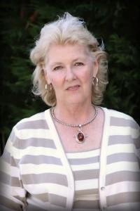 Jeanette Perkins